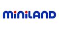 miniland旗舰店